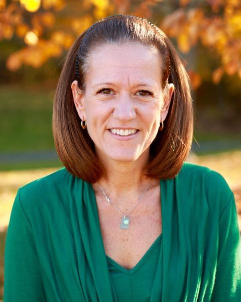 photo of Karen, Karen