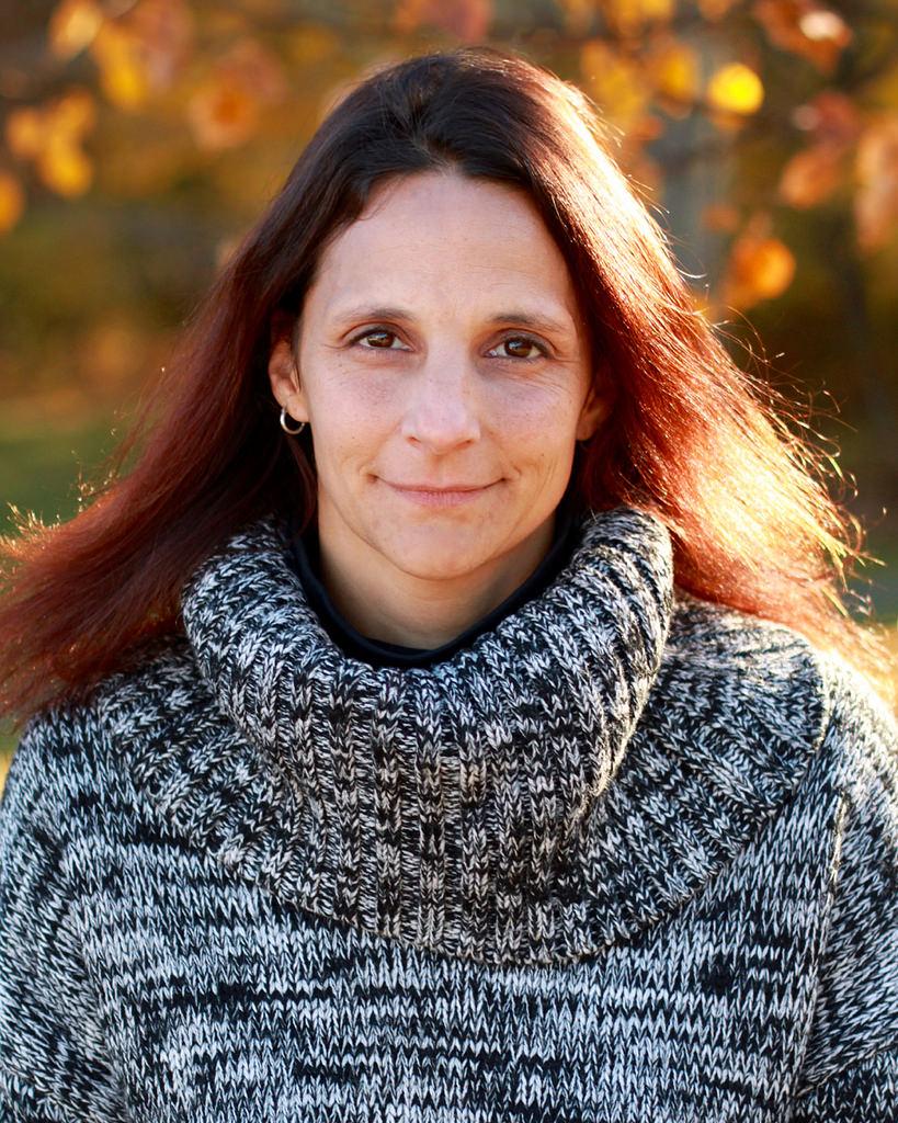 photo of Melyssa, Melyssa